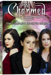 Charmed - S07