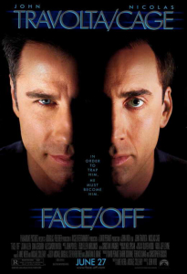 Face/Off - S13
